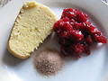 Süßes Rezept Für Dithmarscher Mehlbeutel
